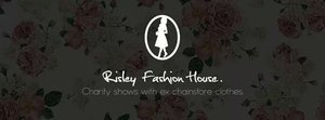Event Cancelled - Fashion show fundraiser for STFC - 13th Nov