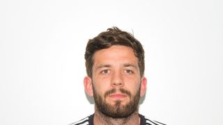 Player Pics 2017/18