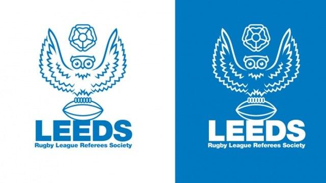 Leeds RLRS
