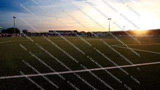 Pre Season- Eastbourne Borough FC(2) VS Crowborough Athletic FC(1) 25/07/2016