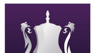 SSE Womens FA Cup