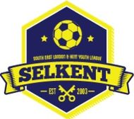 Selkent U18 A Players Required