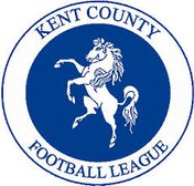 Statement from Kent County League