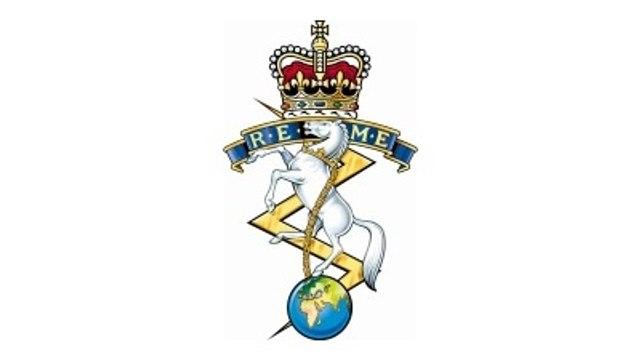 Lt Col Naivalurua awarded the MBE