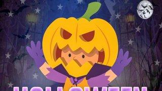 Darlaston Town (1874)  Announce Their Annual Halloween Extravaganza