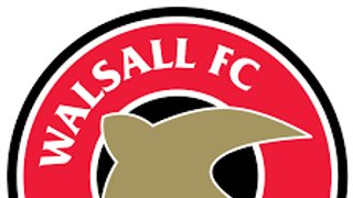 Advance tickets now on sale for Walsall FC's visit to the Paycare Ground