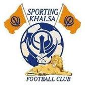 Darlaston Town are set to play Sporting Khalsa TOMORROW evening