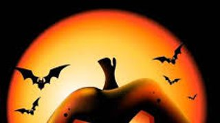 TICKETS ARE SELLING QUICKLY for Darlaston's renowned Halloween Extravaganza