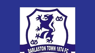 Darlaston Town (1874) U13's Jaguars are to play in Bilston Town's Floodlit Cup NEXT WEEK