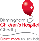 DONT FORGET Tomorrows Childrens Hospital Charity Game at the Paycare Ground