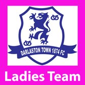 Darlaston Town (1874) announce the formation of a womens team for next season