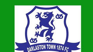 Saturday sees Darlaston return to the WMRL Premier Division after a 6 year absence