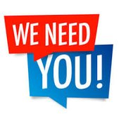 Time is getting short, to have your say on Darlaston's major projects for this season