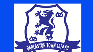 Darlaston's U13's Vipers cup match tonight is also OFF tonight