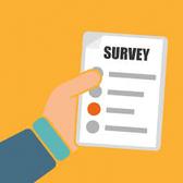 Darlaston's Major Improvements Survey is still OPEN