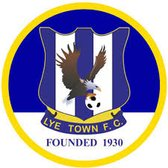 Darlaston are to be tested once again when they face Lye Town tomorrow