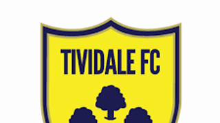 Darlaston tomorrow travel to last season's WMRL Premier Division Champion's Tividale