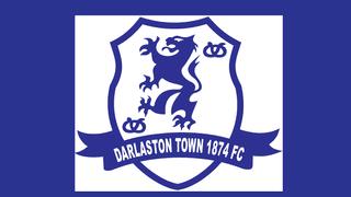 Darlaston's full season's fixtures have been published