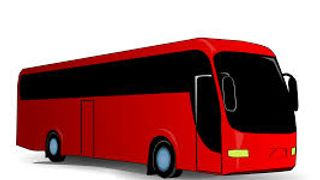 Seats still available  on the coach for Saturdays opening trip to Pershore Town