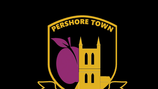 Darlaston travel to promotion favorites Pershore Town for tomorrows season opener