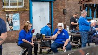 Smethwick Rangers - 17 August