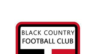 Darlaston travel to Black Country Rangers tomorrow for their first return fixture this season