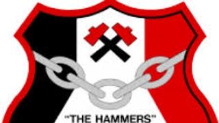 Darlaston travel to Cradley Town for tomorrows Premier Division game