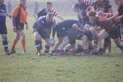 2nd Xv v Norwich 3rd XV