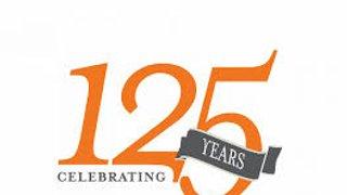 125 Celebrations