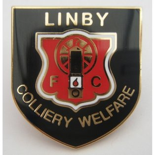 LINBY DRAW AT TOWN IN DERBY