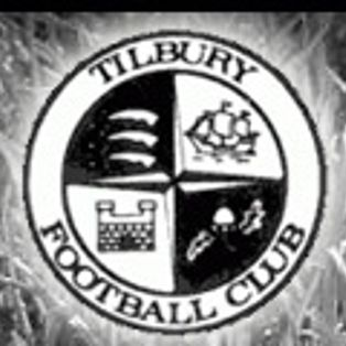 Tilbury 3 Thurrock 4