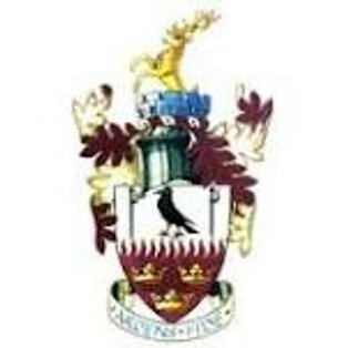 Thurrock 2 Brentwood Town 3
