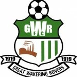 Great Wakering Rovers 2 Thurrock 2