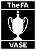 FA VASE DRAW NEWS !!!!! DING DING Round 2 !!!!