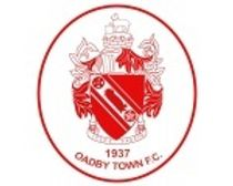 The Swans vs Oadby Town - 12th Dec KO 3pm