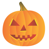 Halloween Fun by Andy Gunn