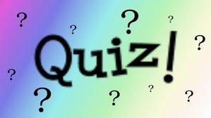 Quiz Night at NPTFC Club House