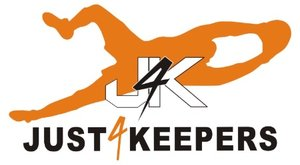 Just 4 Keepers Summer Dates & Venues