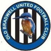 The Swans Reserves vs Old Bradwell Utd - Saturday 29th July - KO 3pm