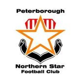 Swans vs Peterborough Northern Star - ChromaSport UCL Premier Division (Match Preview)