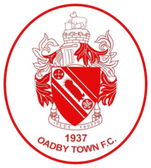 Swans 1st Team vs Oadby Town - Sat 30th Sept - KO 3pm - Match Preview.