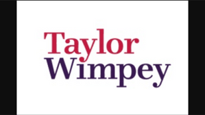 A Big thank you to Taylor Wimpy for sponsoring NPTFC Under 9 Lions.