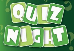 Quiz Night at NPTFC - Friday 20th April at 8PM
