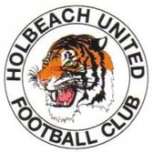 ***Please note that todays game at Holbeach Utd Kicks Off at 2pm***