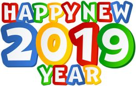 Happy New Year to everyone at NPTFC and in Non League Football.
