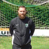 Newport Pagnell Town manager Darren Lynch on their 1-0 win against PNS: