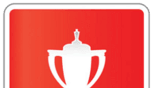 Willen Road - FA Youth Cup - NPTFC Under 18s vs Daventry Under 18s - Thur 5th Sept - KO 7:45pm