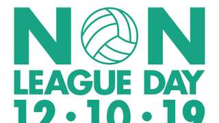 NON LEAGUE DAY at Willen Road - Swans Reserves vs Huntingdon Town Reserves - 12/10/19