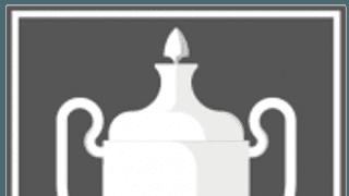 Buildbase FA Vase Second Round Draw! Vs Coggleshall Utd