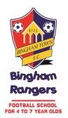 Bingham Rangers